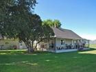 Casa Unifamiliar for sales at 4883 NW Lamonta  Prineville, Oregon 97754 Estados Unidos