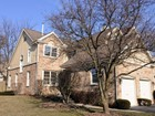 Townhouse for  sales at Completely Remodeled Townhouse 14501 S Golf Road   Orland Park, Illinois 60462 United States