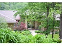 Nhà ở một gia đình for sales at 1327 S Springs Drive    Spring Green, Wisconsin 53588 Hoa Kỳ