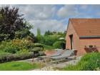 Casa Unifamiliar for  sales at Villa de Famille Croix Other Nord Pas De Calais, Nord Pas De Calais 59170 France
