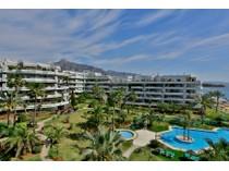 Duplex for sales at Duplex penthouse frontline beach Playa Esmeralda Marbella, Costa Del Sol 29600 Tây Ban Nha