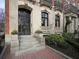 Property Of Stunning Beacon Hill Penthouse