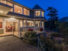 Single Family Home for  sales at Arbutus Estate 346 Arbutus Avenue  Duncan, British Columbia V9L5X6 Canada