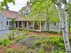 Nhà ở một gia đình for sales at Gorgeous Viewa 39 Longview Drive Newbury, New Hampshire 03255 Hoa Kỳ
