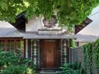 Casa para uma família for  sales at Margaret J. Fogg House 320 Danforth Street Portland, Maine 04102 Estados Unidos