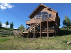 Single Family Home for sales at 747 Cascadilla Street  Crested Butte, Colorado 81224 United States