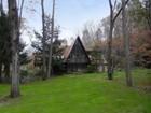 獨棟家庭住宅 for sales at Chalet Style 2 Wicks Manor Drive Danbury, 康涅狄格州 06810 美國