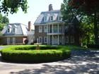 Casa Unifamiliar for sales at Eight Oaks 11206 Richland Grove Dr Great Falls, Virginia 22066 Estados Unidos