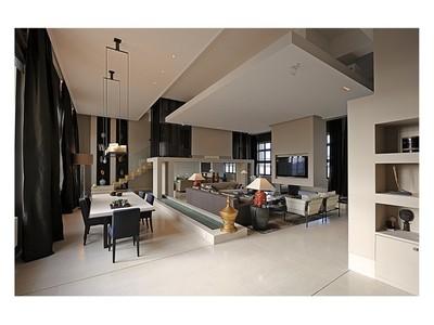 Apartamento for sales at Bordeaux Golden Triangle  Bordeaux, Aquitaine 33000 França