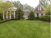 Tek Ailelik Ev for sales at 7787 Glenhaven Court, Mclean 7787 Glenhaven Ct   McLean, Virginia 22102 Amerika Birleşik Devletleri