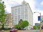 Nhà chung cư for  rentals at Terra Cotta Lofts 1501 Locust Street #1205 St. Louis, Missouri 63103 Hoa Kỳ