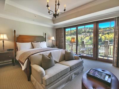 Condomínio for sales at Montage Residences at Deer Valley 9100 Marsac Ave #940   Park City, Utah 84060 Estados Unidos