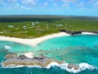 Land for sales at Mudjin Harbour/Dragon Cay Conch Bar, Middle Caicos Turks And Caicos Islands