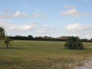 Additional photo for property listing at Stitt Land Trust 14575 50th S  Wellington, Florida 33414 Vereinigte Staaten