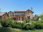 Nhà ở một gia đình for  sales at 2220 King Fisher Dr.  Westlake, Texas 76262 Hoa Kỳ