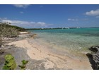 Terreno for sales at Flamingo Bay Oceanfront Lot #7 Other Exuma, Exuma Bahamas