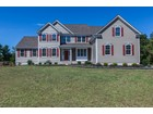 独户住宅 for  sales at Charleston Model in Wood Gate Estates 7 Jeremy Court   Somerset, 新泽西州 08873 美国