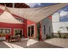 단독 가정 주택 for sales at Casa Emily San Rafael Norte #1 San Miguel De Allende, Guanajuato 37750 멕시코