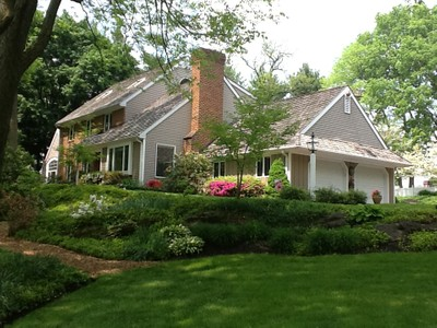 Casa Unifamiliar for sales at N/A 1103 Little Brook Road Lancaster, Pennsylvania 17603 Estados Unidos