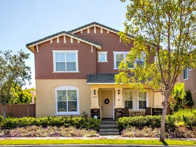 Moradia for sales at 16550 Cimarron Crest Drive  San Diego, Califórnia 92127 Estados Unidos