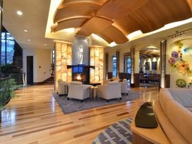 Vivienda unifamiliar for sales at 1133 Timber Lane  Boulder, Colorado 80304 Estados Unidos