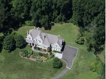獨棟家庭住宅 for sales at An Opportunity to Own this Beautiful Stone & Shingle Home 125 Nod Hill Road   Wilton, 康涅狄格州 06897 美國