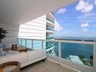 Eigentumswohnung for sales at 2127 Brickell Ave. #2305 2127 Brickell Ave. Unit 2305 Miami, Florida 33129 Vereinigte Staaten