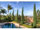 獨棟家庭住宅 for  sales at 12206 Fairway Pointe 12206 Fairway Pointe Row  Rancho Bernardo, San Diego, 加利福尼亞州 92128 美國