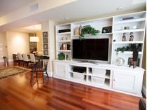 Appartement en copropriété for sales at Sophisticated 485 Harrison Avenue U 3.5-8  South End, Boston, Massachusetts 02118 États-Unis