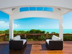 Maison unifamiliale for  sales at 31 Long Bay Beach Drive Beachfront Long Bay, Providenciales TC Îles Turques Et Caïques