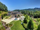 단독 가정 주택 for  sales at Verissimo Valle Estate 78 Verissimo Drive   Novato, 캘리포니아 94947 미국