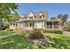 Casa Multifamiliar for  sales at 375 BRIGHTON AVE  Long Branch, Nueva Jersey 07740 Estados Unidos