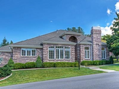 独户住宅 for sales at Hidden Oaks Splendor 11741 S Oak Leaf Way Sandy, 犹他州 84092 美国