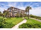 Condominio for  sales at Sea Dunes Villa 1641 Sea Dunes Fernandina Beach, Florida 32034 Stati Uniti