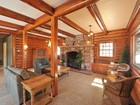 Einfamilienhaus for sales at One Of A Kind 555 Riverside Drive Basalt, Colorado 81621 Vereinigte Staaten