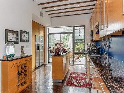 Vivienda multifamiliar for sales at Beautifully Renovated and Meticulously Maintained Two Family Brownstone 316 4th Street Brooklyn, Nueva York 11215 Estados Unidos