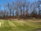 Land for sales at 531 Country Lane 531 Country Lane Lot #4  Louisville, Kentucky 40207 United States