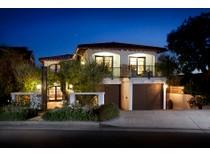 단독 가정 주택 for sales at 2301 Pacific Drive    Corona Del Mar, 캘리포니아 92625 미국