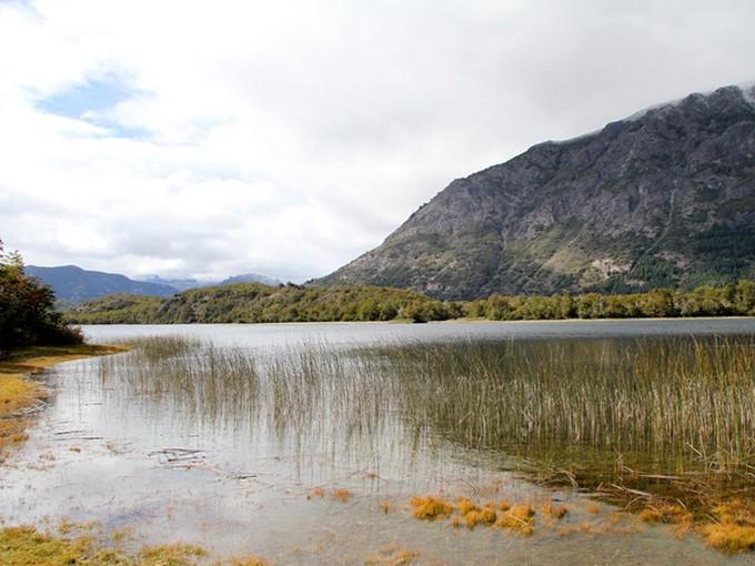 Hacienda / Granja / Rancho / Plantación for sales at Land in Argentina - Patagonia  San Martin De Los Andes, Neuquen - Argentina