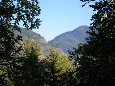 토지 for sales at Moose Crossing 257 Bull Moose Lot 12  Columbia Falls, 몬타나 59912 미국
