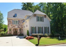 獨棟家庭住宅 for sales at Well Appointed Model Home 507 Haynesbrooke Walk   Alpharetta, 喬治亞州 30022 美國