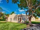 Einfamilienhaus for sales at 406 NE 5th Ave.  Pompano Beach, Florida 33060 Vereinigte Staaten