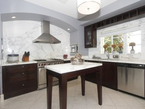 Additional photo for property listing at 1350 Collins Ave.  Miami Beach, Florida 33139 United States
