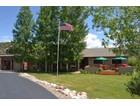 Maison unifamiliale for  sales at Come Home to Little Elk Creek 250 Little Elk Creek Avenue   Snowmass, Colorado 81654 États-Unis