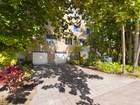 Vivienda unifamiliar for  rentals at Entrada Estates 3695 Stewart Ave  Coconut Grove, Florida 33133 Estados Unidos