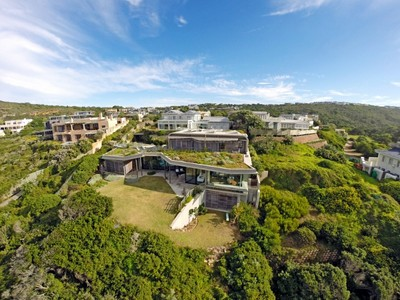 Villa for sales at Robberg Beach  Plettenberg Bay, Capo Occidentale 6600 Sudafrica