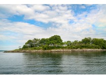 Single Family Home for sales at 5A Moshier Island    Yarmouth, Maine 04096 United States