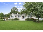 Einfamilienhaus for sales at Peaceful Waterfront 28 Bowditch Lane  Center Moriches, New York 11934 Vereinigte Staaten