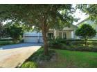 Nhà ở một gia đình for  sales at Windermere, Florida 6019 Caymus Loop  Windermere, Florida 34786 Hoa Kỳ