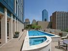 Eigentumswohnung for sales at 500 Throckmorton St  #706  Fort Worth, Texas 76102 Vereinigte Staaten